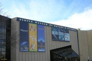 Denver_Museum_of_Nature_&_Science